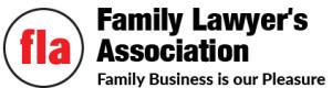 Toronto Child Custody Lawyer Ontario