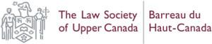 Toronto Divorce Lawyer