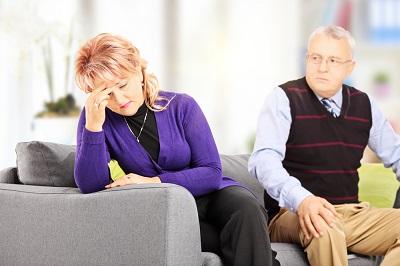 divorce cost in Toronto