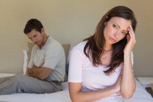 Divorce Lawyer Toronto, Scarborough & North York